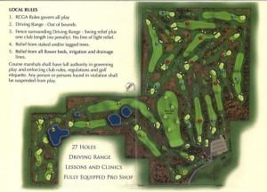 victoria golf guelph