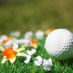 Spring Golf Rates Victoria Park Guelph
