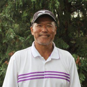 Jeff Kawakami