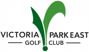 Victoria Park East Golf Club (Logo)