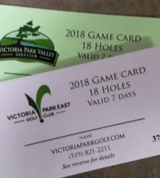 Save with Game Cards